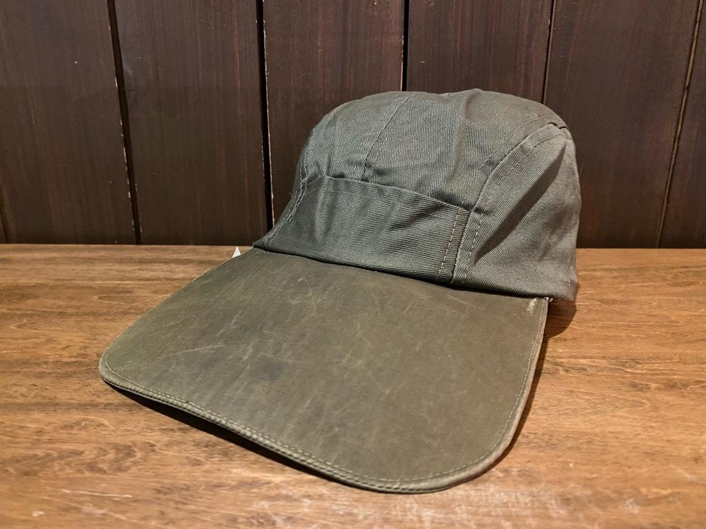 マグネッツ神戸店 6/9(水)Vintage入荷! #4 Military Item Part2!!!_c0078587_10563689.jpg