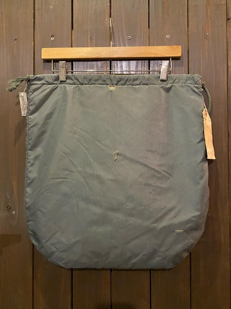 マグネッツ神戸店 6/9(水)Vintage入荷! #4 Military Item Part2!!!_c0078587_11002444.jpg