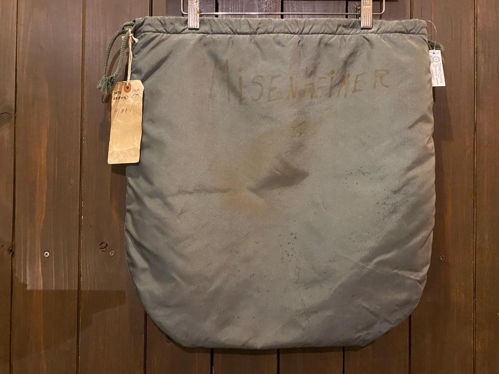 マグネッツ神戸店 6/9(水)Vintage入荷! #4 Military Item Part2!!!_c0078587_11002512.jpg