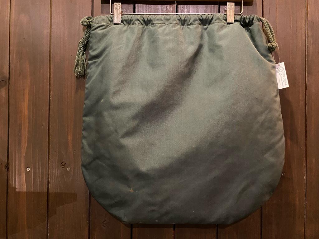 マグネッツ神戸店 6/9(水)Vintage入荷! #4 Military Item Part2!!!_c0078587_11012633.jpg