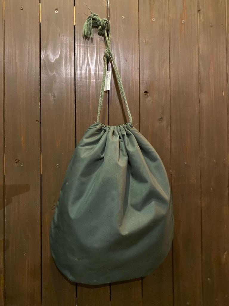 マグネッツ神戸店 6/9(水)Vintage入荷! #4 Military Item Part2!!!_c0078587_11012680.jpg