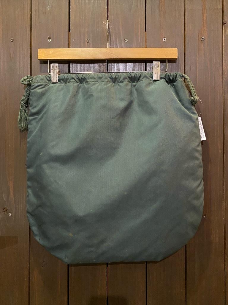 マグネッツ神戸店 6/9(水)Vintage入荷! #4 Military Item Part2!!!_c0078587_11012718.jpg