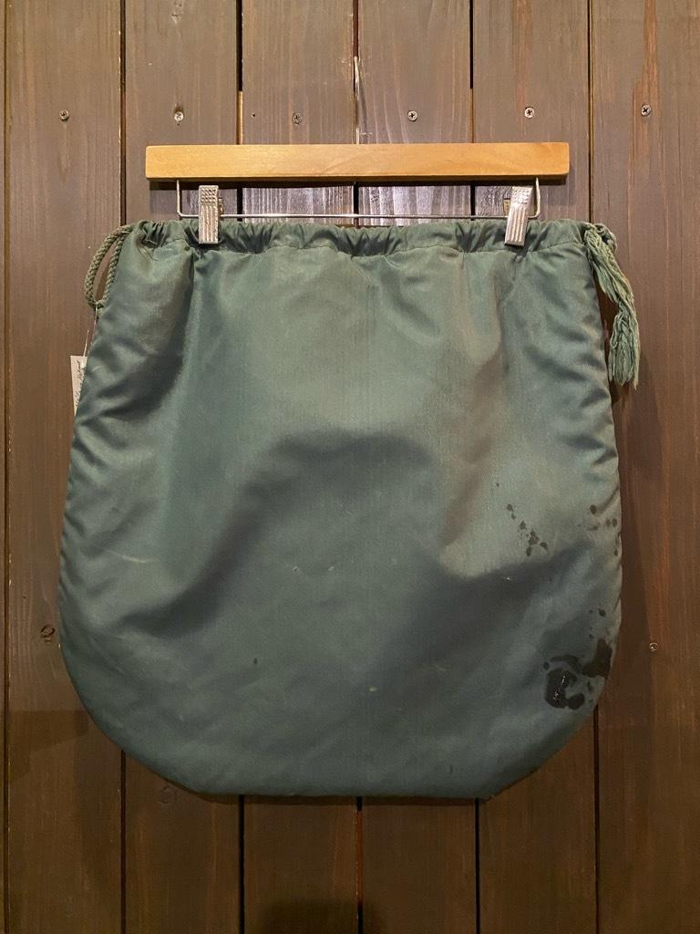 マグネッツ神戸店 6/9(水)Vintage入荷! #4 Military Item Part2!!!_c0078587_11012768.jpg