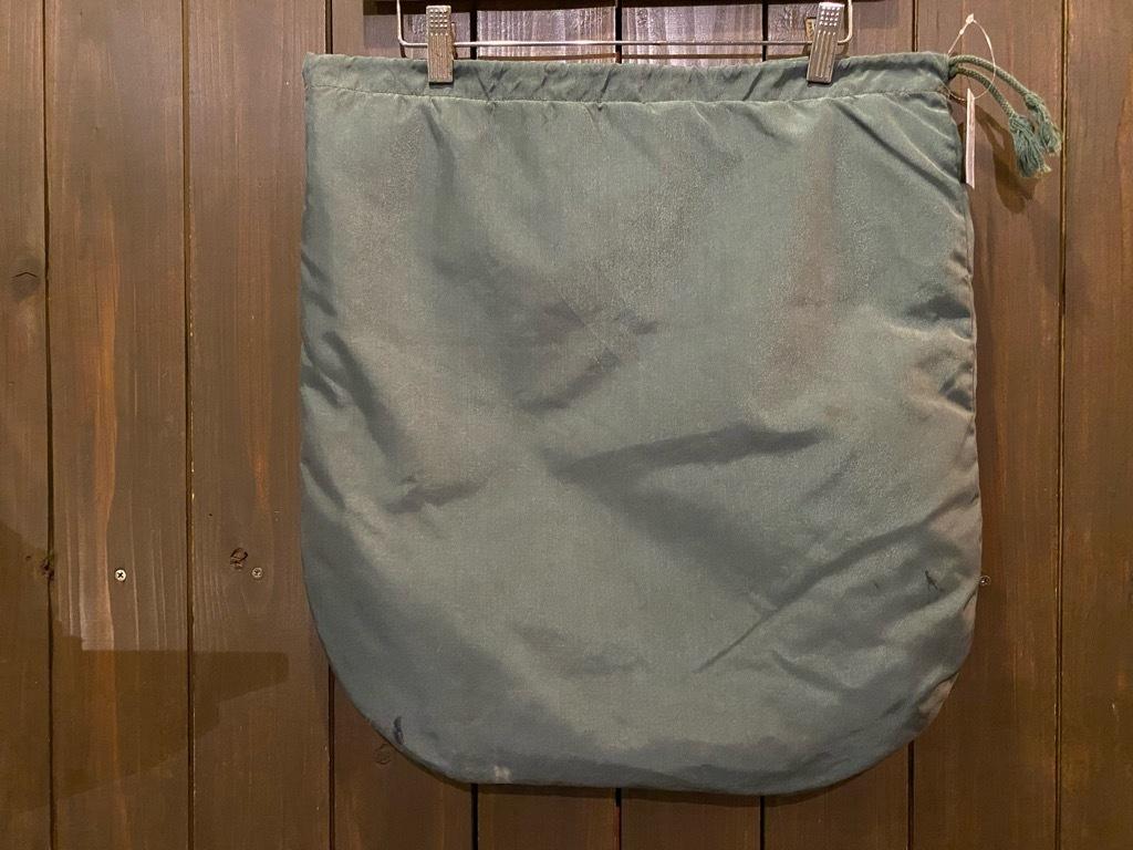 マグネッツ神戸店 6/9(水)Vintage入荷! #4 Military Item Part2!!!_c0078587_11020326.jpg