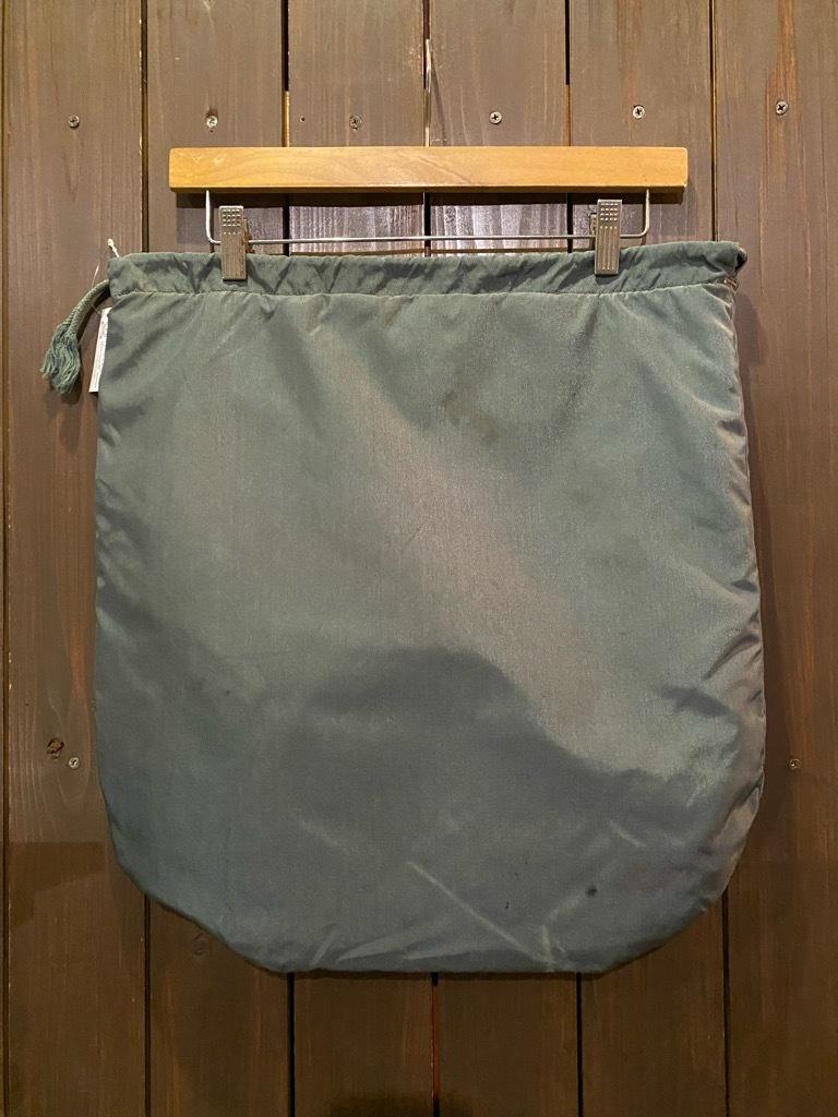 マグネッツ神戸店 6/9(水)Vintage入荷! #4 Military Item Part2!!!_c0078587_11020375.jpg