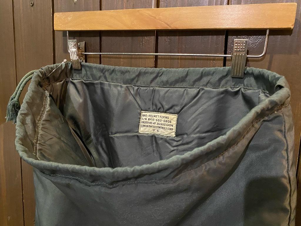 マグネッツ神戸店 6/9(水)Vintage入荷! #4 Military Item Part2!!!_c0078587_11020435.jpg