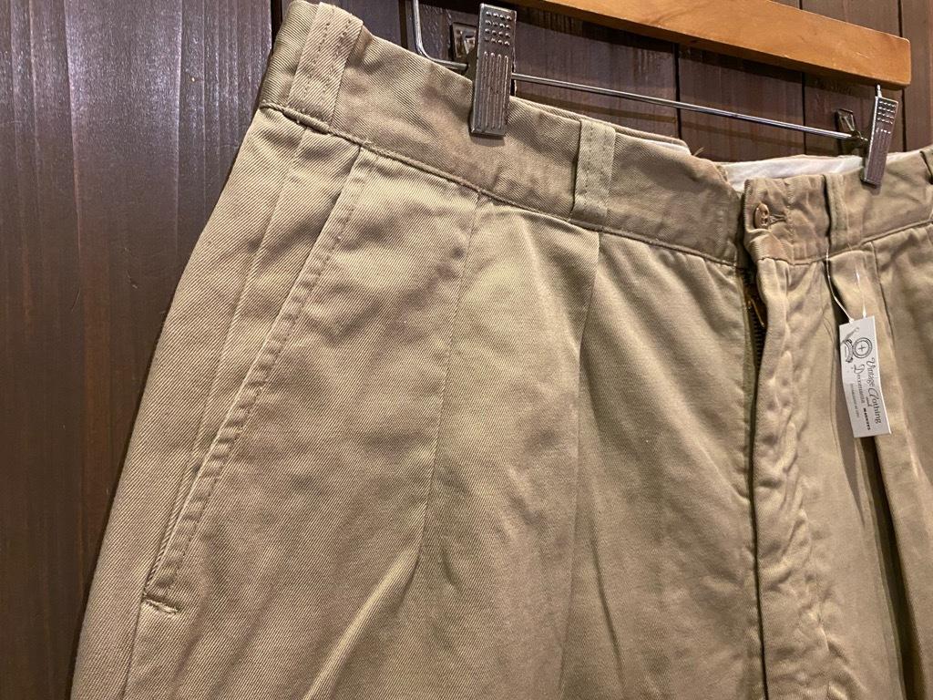 マグネッツ神戸店 6/9(水)Vintage入荷! #5 Vintage Shorts!!!_c0078587_12501848.jpg