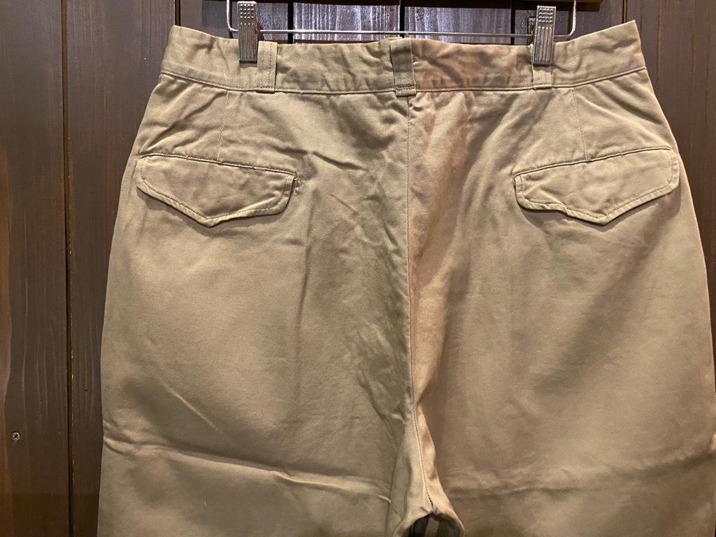 マグネッツ神戸店 6/9(水)Vintage入荷! #5 Vintage Shorts!!!_c0078587_12501872.jpg