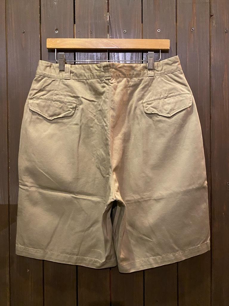 マグネッツ神戸店 6/9(水)Vintage入荷! #5 Vintage Shorts!!!_c0078587_12501896.jpg