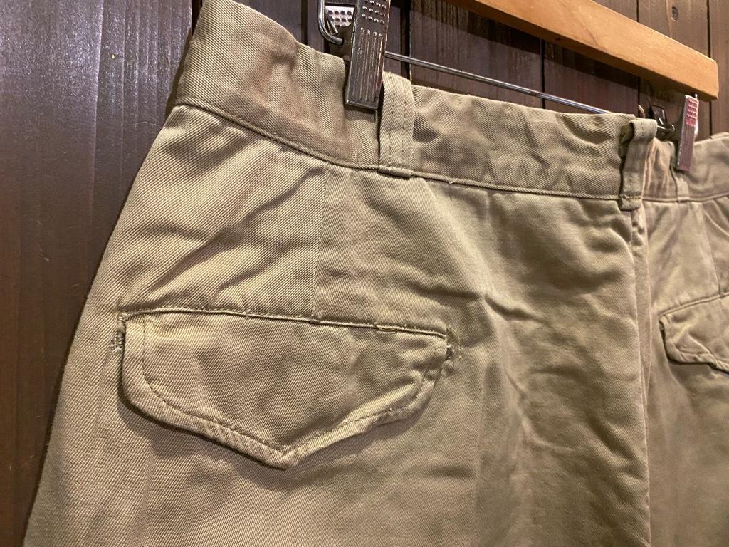 マグネッツ神戸店 6/9(水)Vintage入荷! #5 Vintage Shorts!!!_c0078587_12501898.jpg