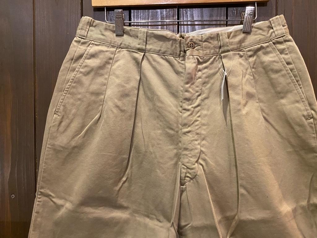 マグネッツ神戸店 6/9(水)Vintage入荷! #5 Vintage Shorts!!!_c0078587_12501905.jpg