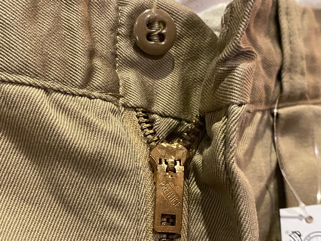 マグネッツ神戸店 6/9(水)Vintage入荷! #5 Vintage Shorts!!!_c0078587_12501957.jpg