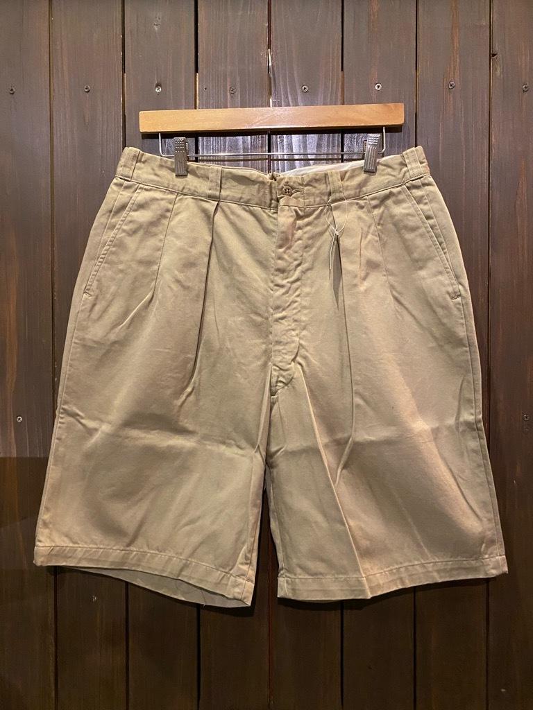 マグネッツ神戸店 6/9(水)Vintage入荷! #5 Vintage Shorts!!!_c0078587_12501963.jpg