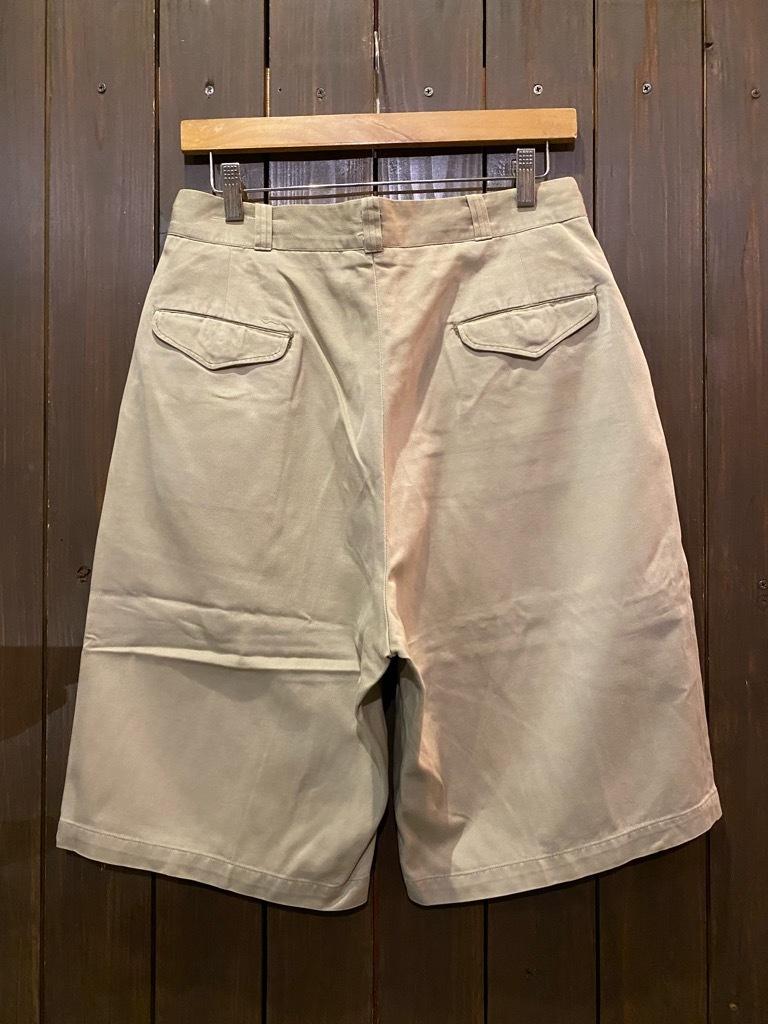 マグネッツ神戸店 6/9(水)Vintage入荷! #5 Vintage Shorts!!!_c0078587_12522880.jpg