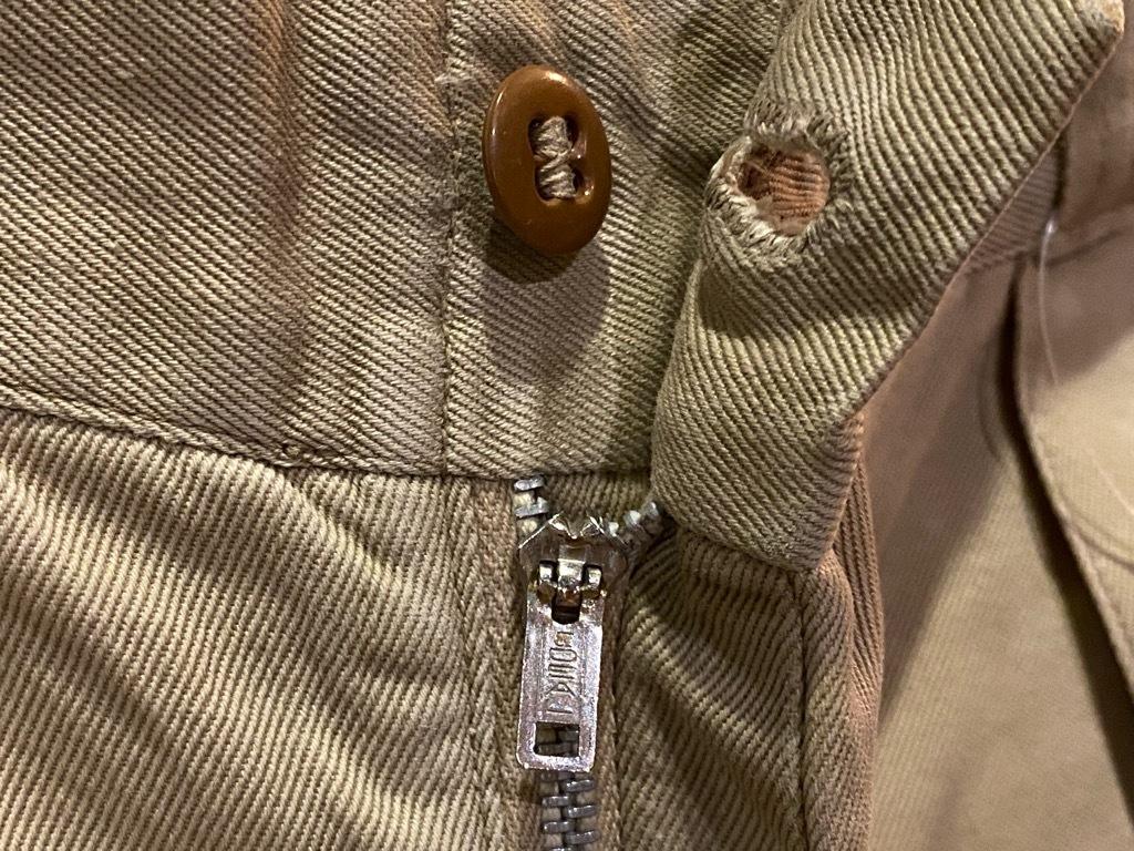 マグネッツ神戸店 6/9(水)Vintage入荷! #5 Vintage Shorts!!!_c0078587_12522910.jpg