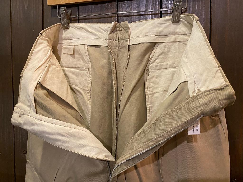 マグネッツ神戸店 6/9(水)Vintage入荷! #5 Vintage Shorts!!!_c0078587_12522967.jpg