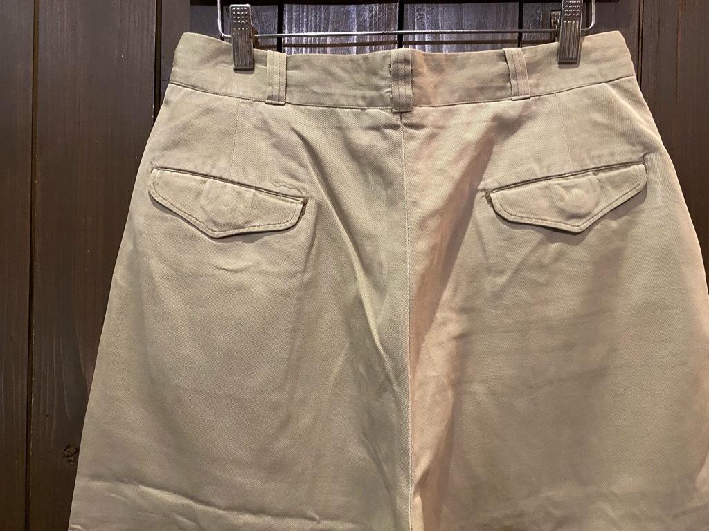 マグネッツ神戸店 6/9(水)Vintage入荷! #5 Vintage Shorts!!!_c0078587_12522976.jpg