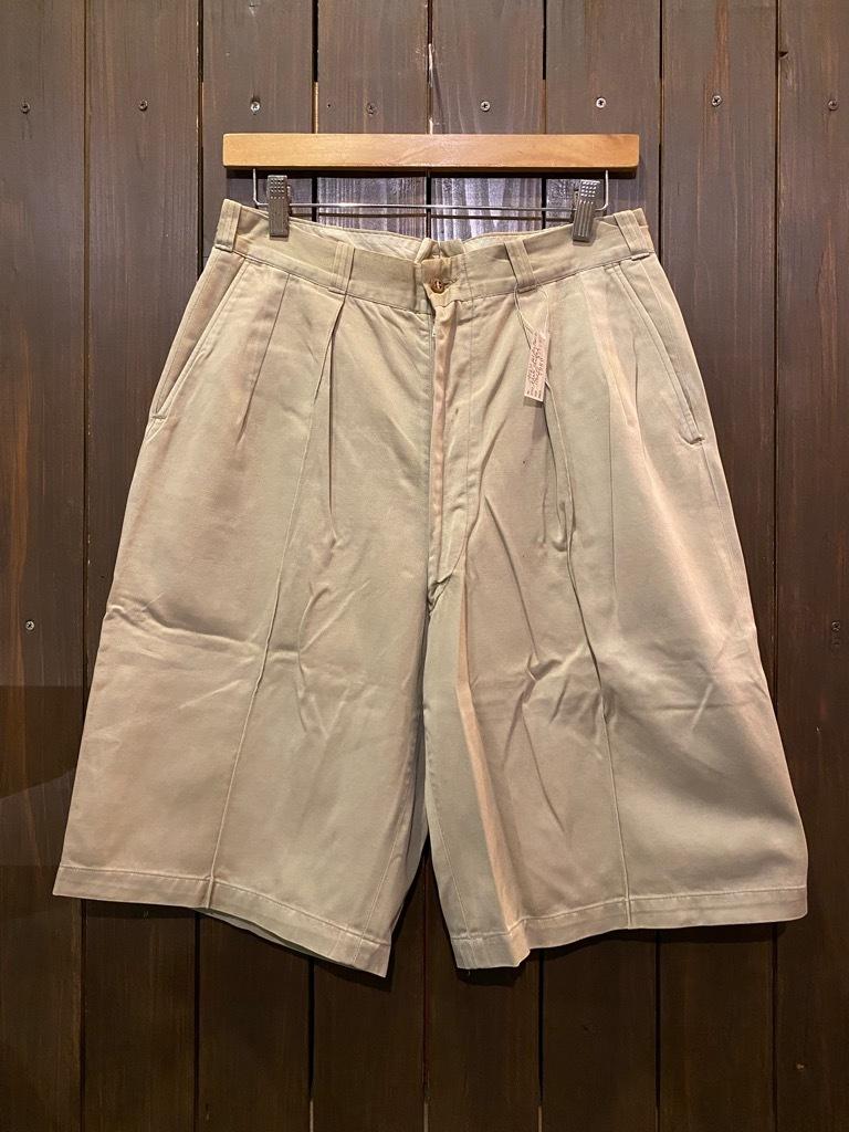 マグネッツ神戸店 6/9(水)Vintage入荷! #5 Vintage Shorts!!!_c0078587_12522982.jpg