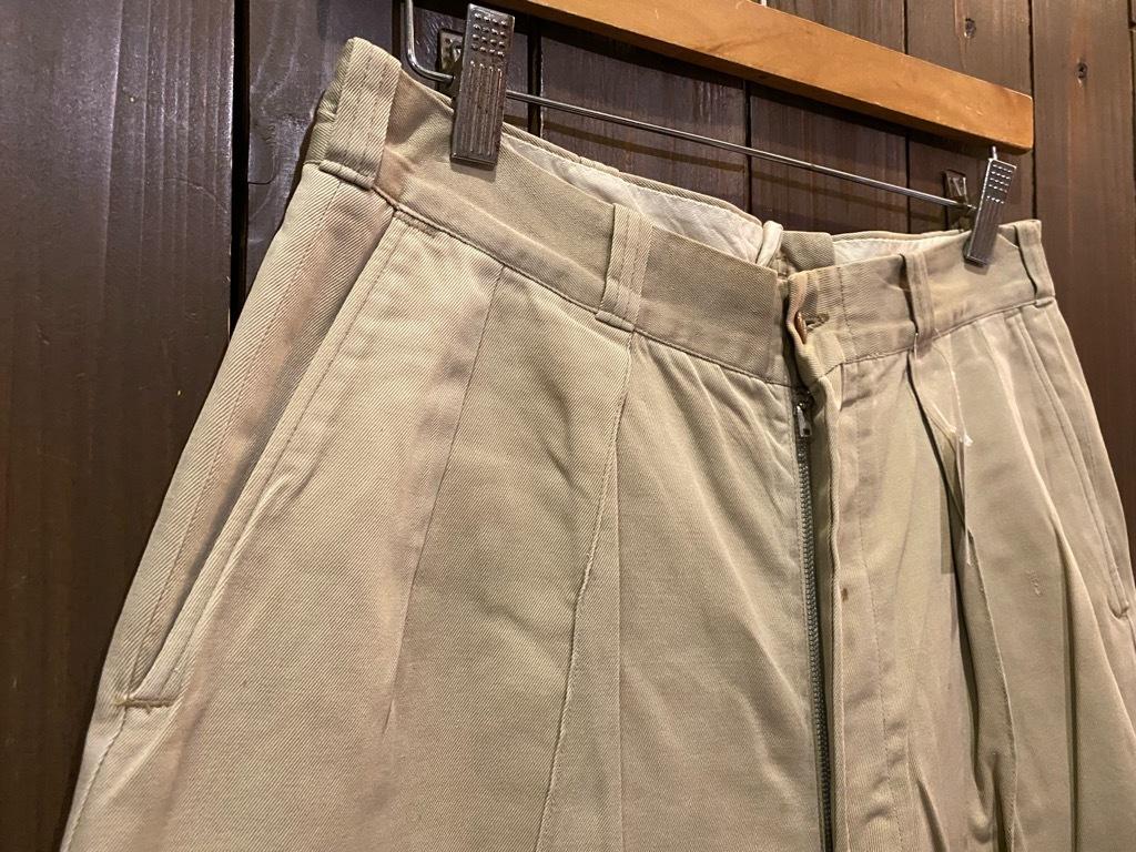 マグネッツ神戸店 6/9(水)Vintage入荷! #5 Vintage Shorts!!!_c0078587_12523055.jpg