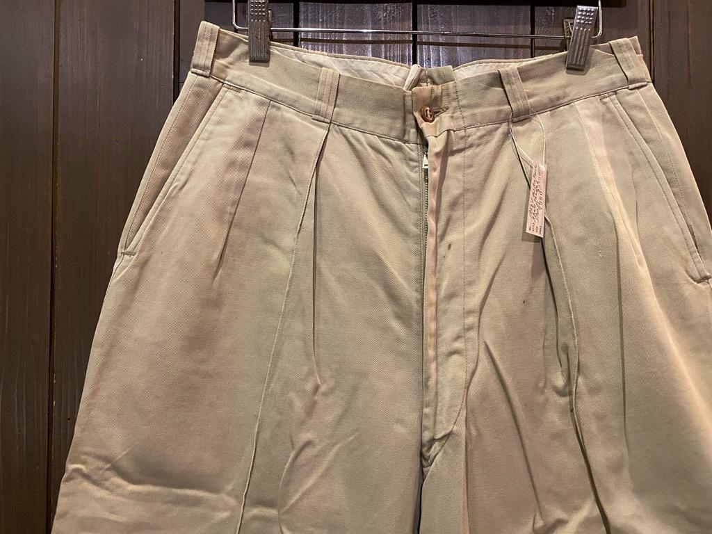 マグネッツ神戸店 6/9(水)Vintage入荷! #5 Vintage Shorts!!!_c0078587_12523099.jpg