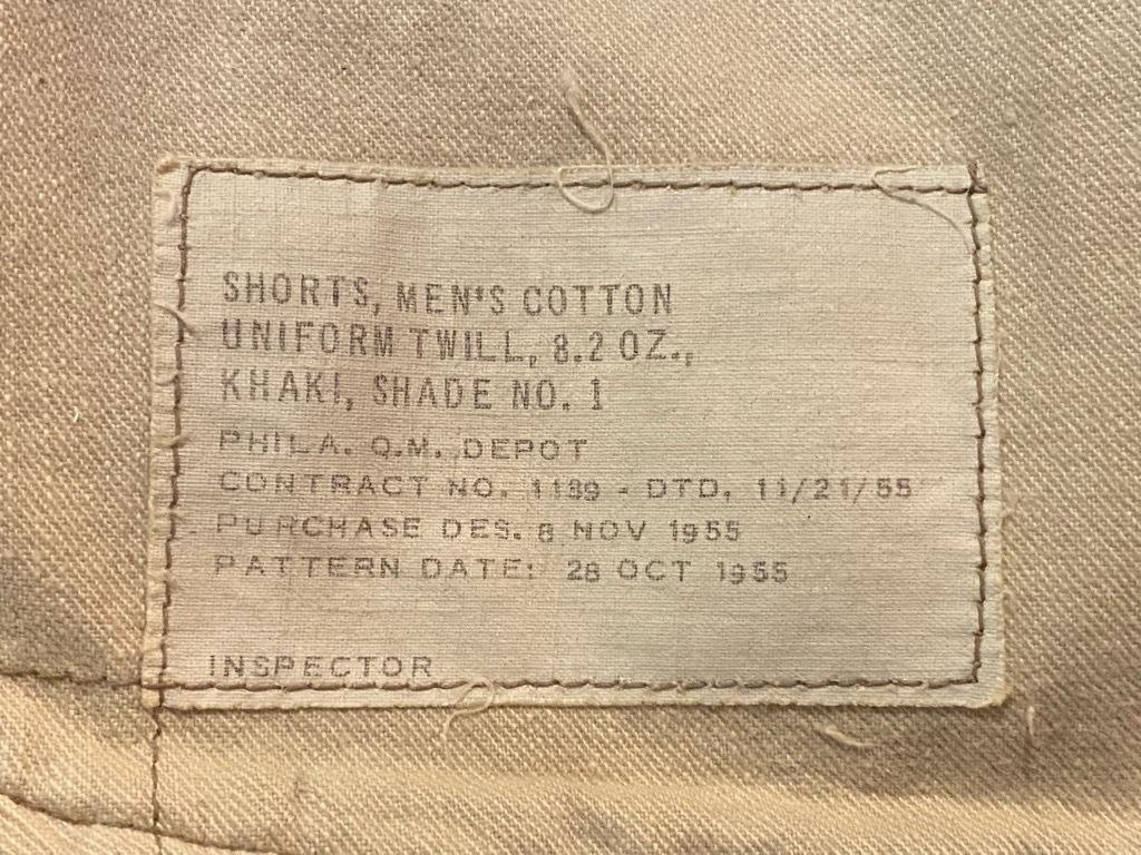 マグネッツ神戸店 6/9(水)Vintage入荷! #5 Vintage Shorts!!!_c0078587_12525811.jpg