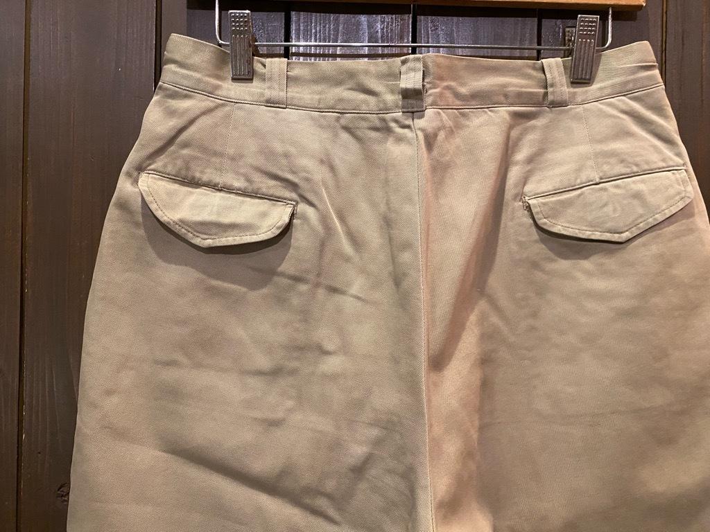 マグネッツ神戸店 6/9(水)Vintage入荷! #5 Vintage Shorts!!!_c0078587_12532106.jpg