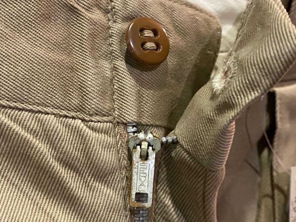 マグネッツ神戸店 6/9(水)Vintage入荷! #5 Vintage Shorts!!!_c0078587_12532161.jpg