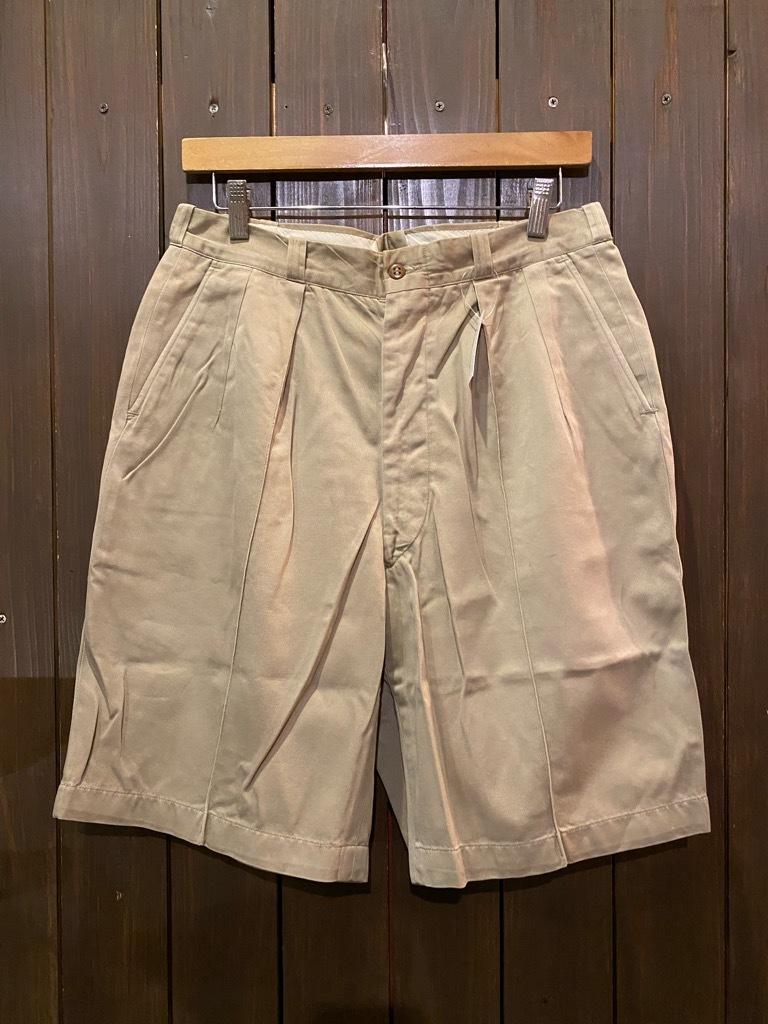 マグネッツ神戸店 6/9(水)Vintage入荷! #5 Vintage Shorts!!!_c0078587_12532207.jpg