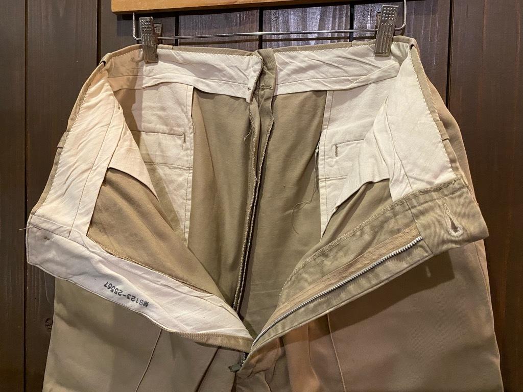 マグネッツ神戸店 6/9(水)Vintage入荷! #5 Vintage Shorts!!!_c0078587_12532234.jpg