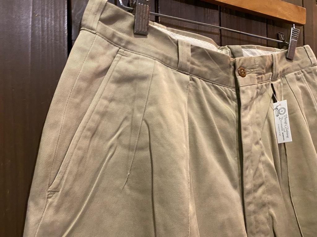 マグネッツ神戸店 6/9(水)Vintage入荷! #5 Vintage Shorts!!!_c0078587_12532277.jpg