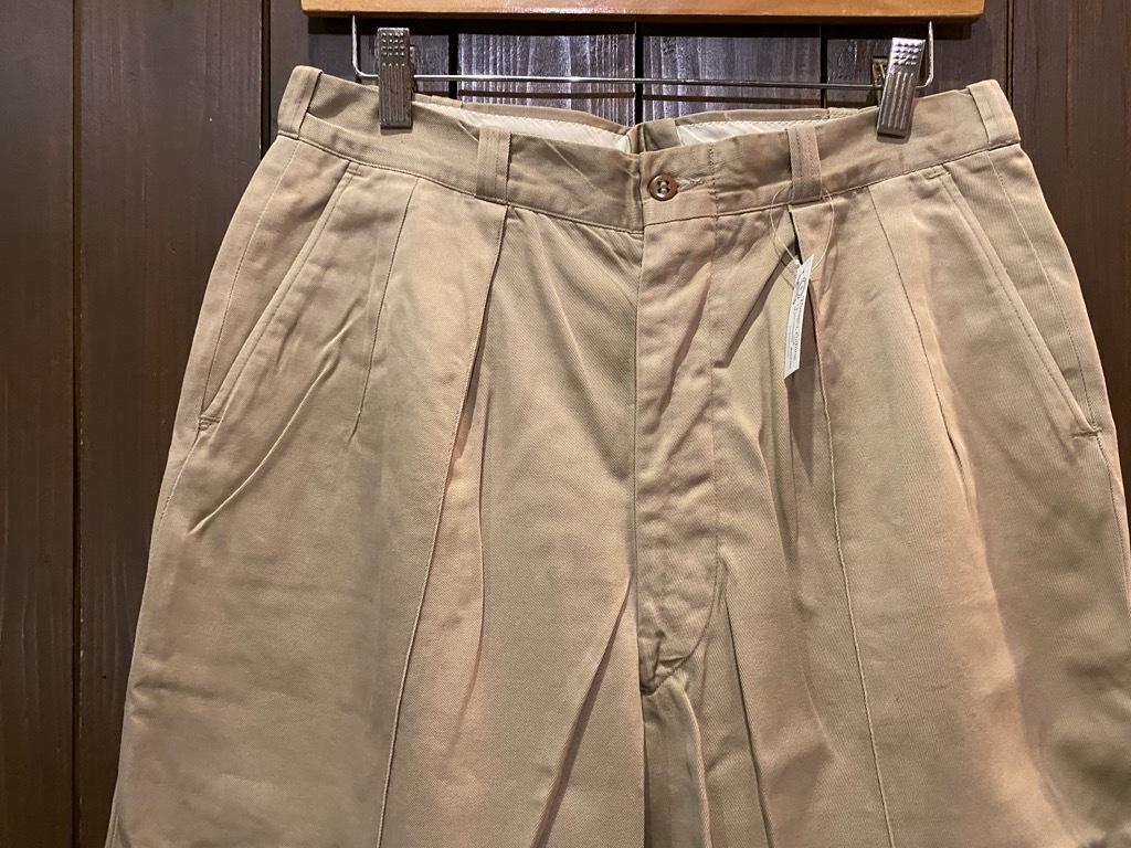 マグネッツ神戸店 6/9(水)Vintage入荷! #5 Vintage Shorts!!!_c0078587_12532293.jpg