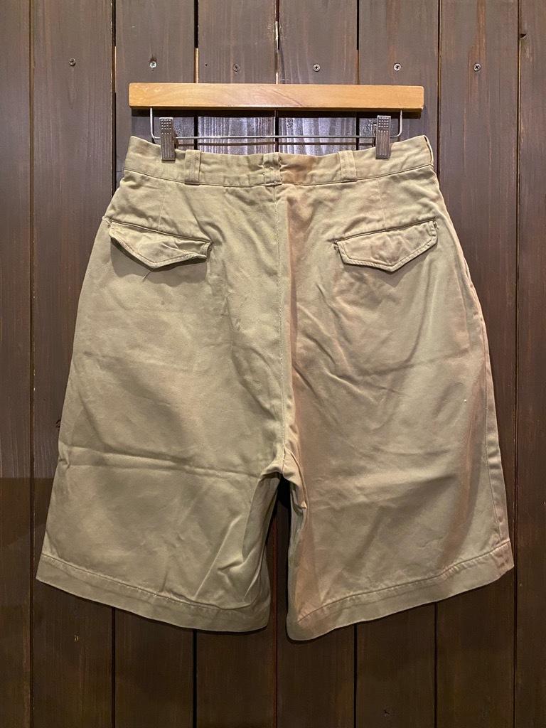 マグネッツ神戸店 6/9(水)Vintage入荷! #5 Vintage Shorts!!!_c0078587_12543002.jpg