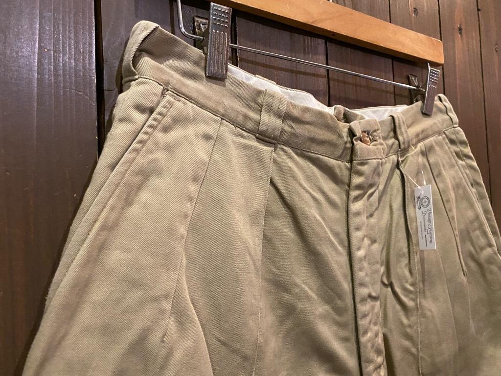 マグネッツ神戸店 6/9(水)Vintage入荷! #5 Vintage Shorts!!!_c0078587_12543041.jpg