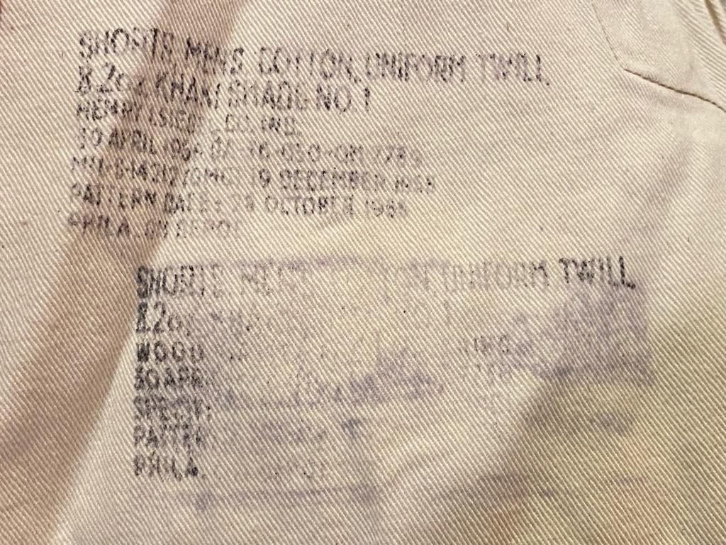 マグネッツ神戸店 6/9(水)Vintage入荷! #5 Vintage Shorts!!!_c0078587_12543116.jpg