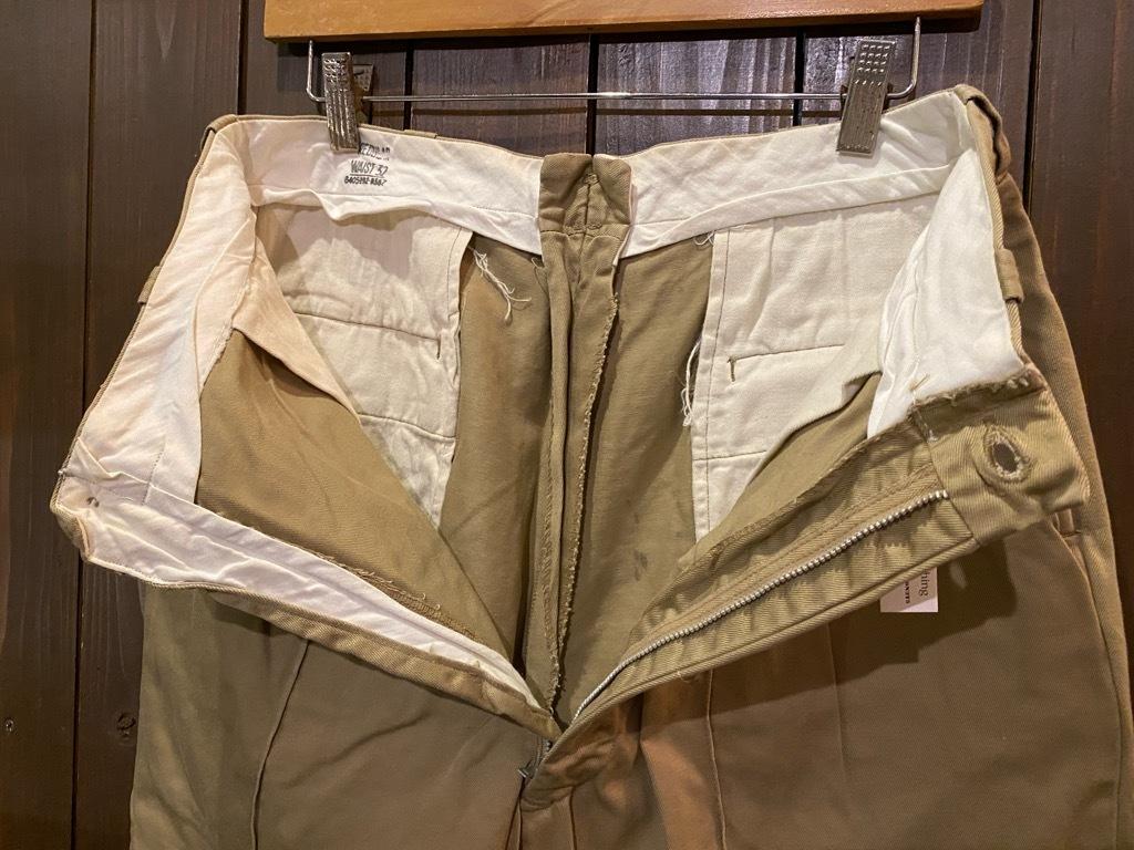 マグネッツ神戸店 6/9(水)Vintage入荷! #5 Vintage Shorts!!!_c0078587_12543137.jpg