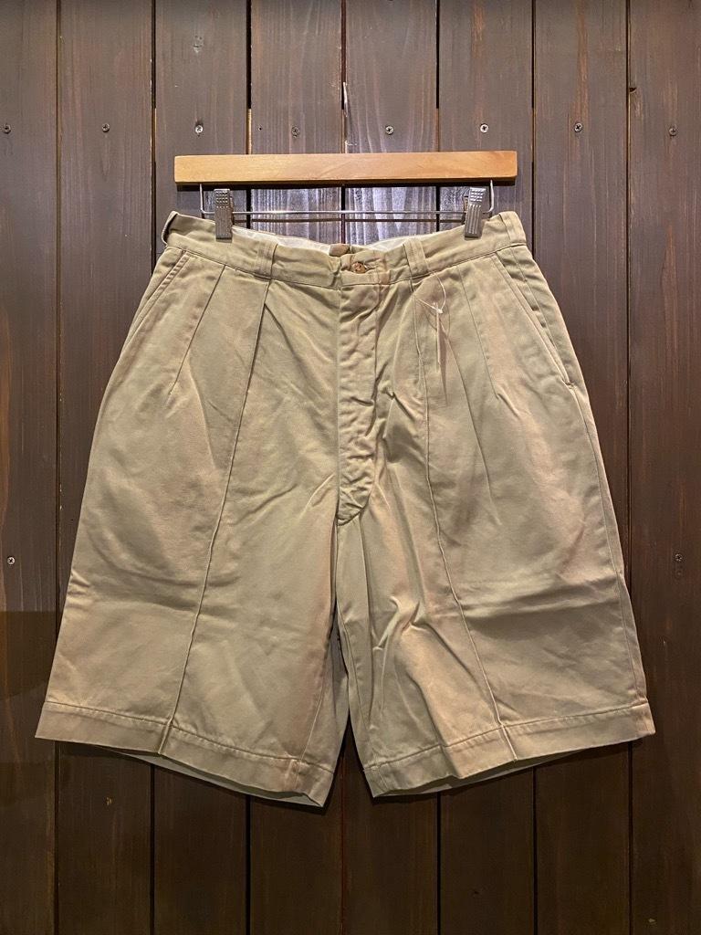 マグネッツ神戸店 6/9(水)Vintage入荷! #5 Vintage Shorts!!!_c0078587_12543138.jpg