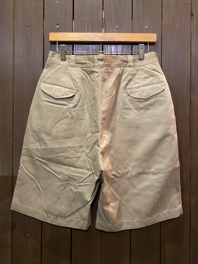 マグネッツ神戸店 6/9(水)Vintage入荷! #5 Vintage Shorts!!!_c0078587_12552347.jpg