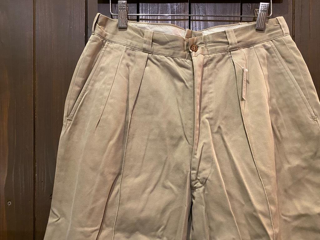 マグネッツ神戸店 6/9(水)Vintage入荷! #5 Vintage Shorts!!!_c0078587_12552359.jpg