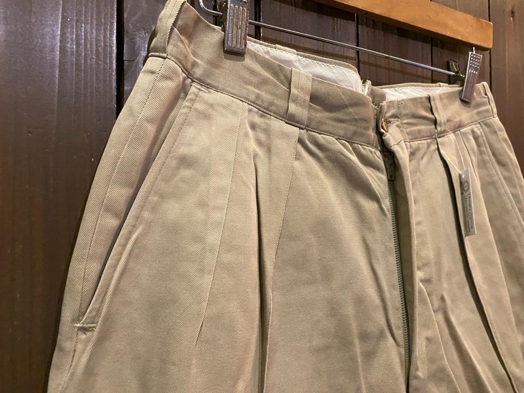 マグネッツ神戸店 6/9(水)Vintage入荷! #5 Vintage Shorts!!!_c0078587_12552383.jpg