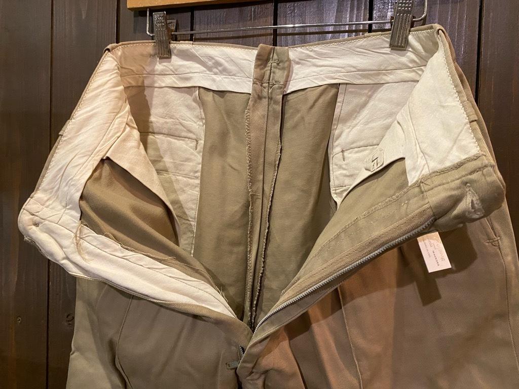 マグネッツ神戸店 6/9(水)Vintage入荷! #5 Vintage Shorts!!!_c0078587_12552415.jpg