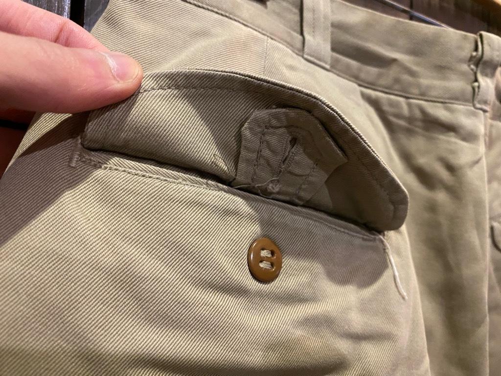 マグネッツ神戸店 6/9(水)Vintage入荷! #5 Vintage Shorts!!!_c0078587_12552418.jpg