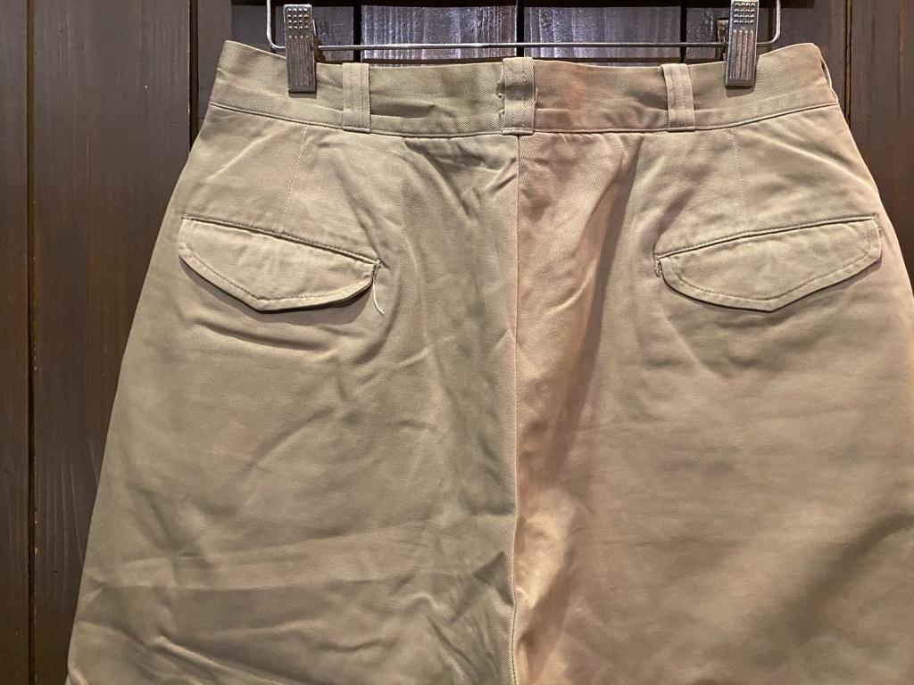 マグネッツ神戸店 6/9(水)Vintage入荷! #5 Vintage Shorts!!!_c0078587_12552428.jpg