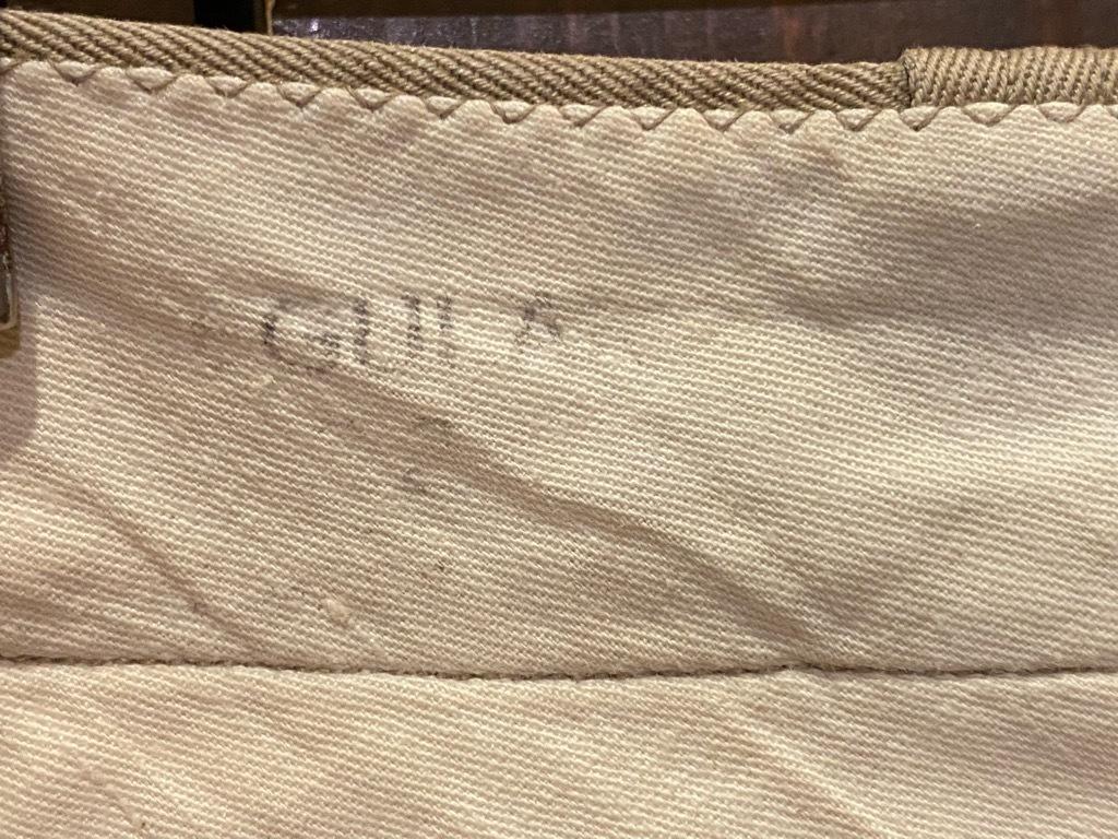マグネッツ神戸店 6/9(水)Vintage入荷! #5 Vintage Shorts!!!_c0078587_12552495.jpg