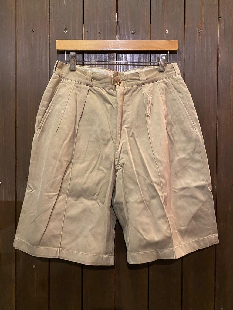 マグネッツ神戸店 6/9(水)Vintage入荷! #5 Vintage Shorts!!!_c0078587_12555006.jpg