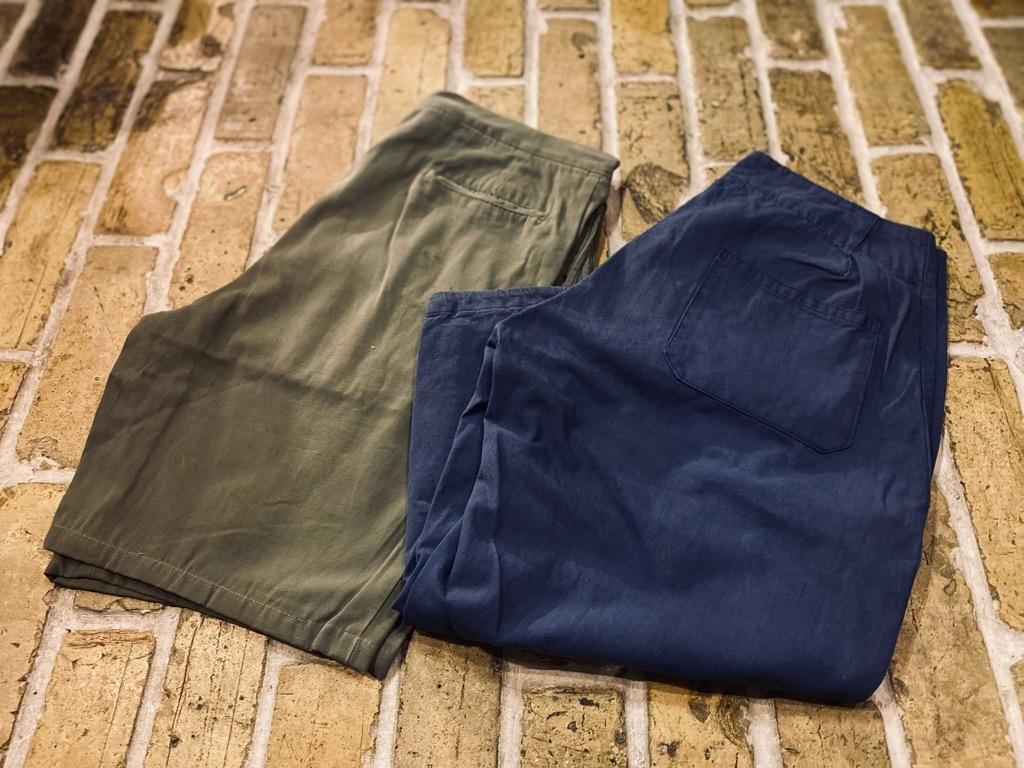マグネッツ神戸店 6/9(水)Vintage入荷! #5 Vintage Shorts!!!_c0078587_12593065.jpg