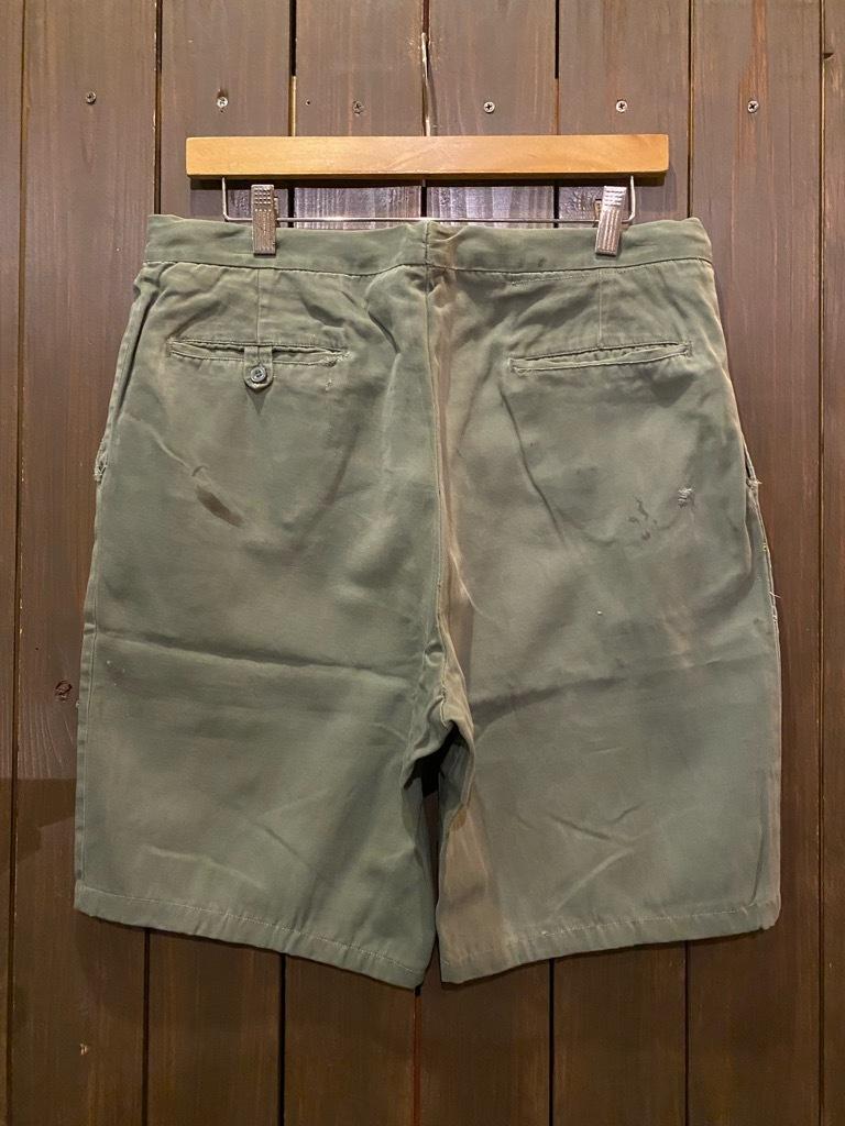 マグネッツ神戸店 6/9(水)Vintage入荷! #5 Vintage Shorts!!!_c0078587_13022557.jpg