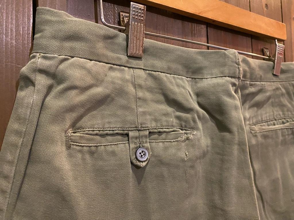 マグネッツ神戸店 6/9(水)Vintage入荷! #5 Vintage Shorts!!!_c0078587_13022635.jpg