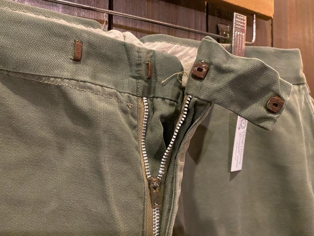 マグネッツ神戸店 6/9(水)Vintage入荷! #5 Vintage Shorts!!!_c0078587_13022641.jpg