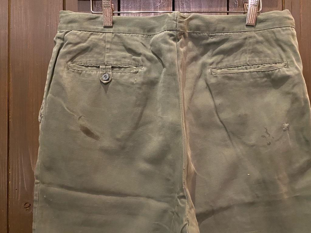 マグネッツ神戸店 6/9(水)Vintage入荷! #5 Vintage Shorts!!!_c0078587_13022664.jpg
