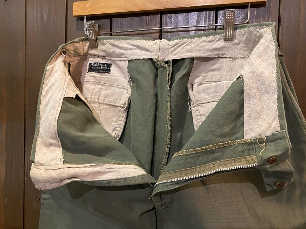 マグネッツ神戸店 6/9(水)Vintage入荷! #5 Vintage Shorts!!!_c0078587_13022675.jpg